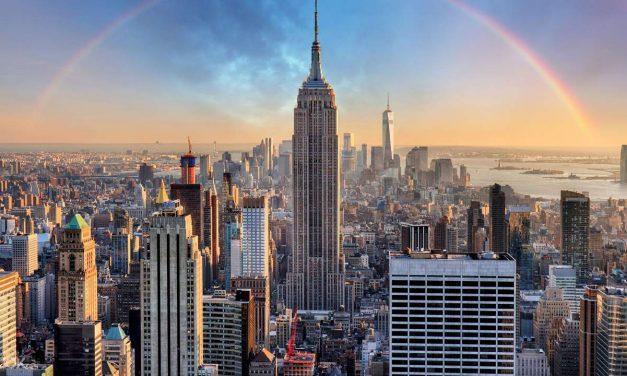 Curiosidades sobre as construções mais famosas do mundo