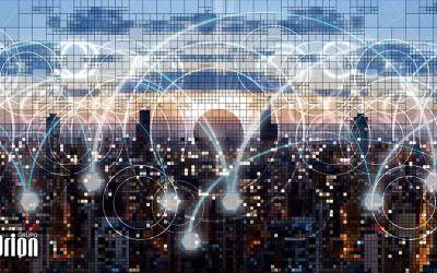 Big Data no gerenciamento de Facilities