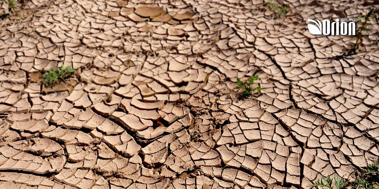 IPCC alerta sobre aquecimento global