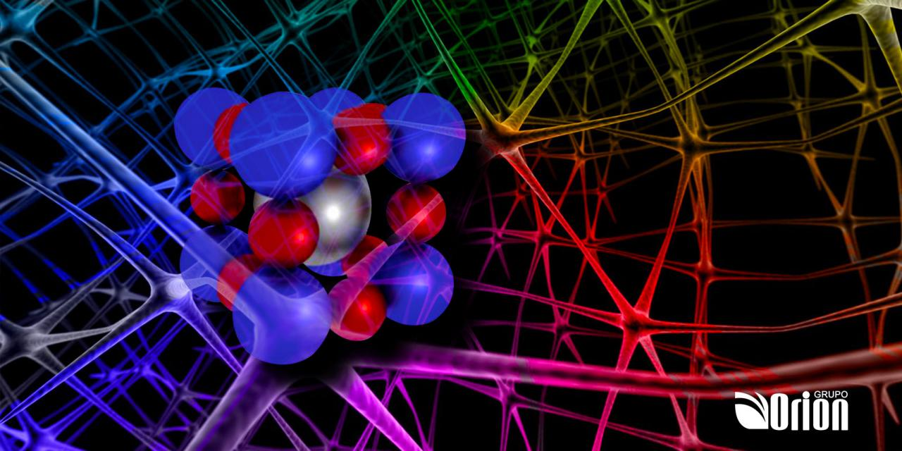 Redes neurais artificiais e estabilidade de materiais
