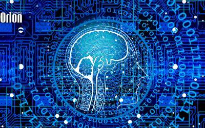 Vida quântica criada em supercomputador