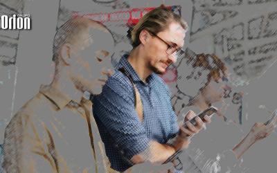 O uso do celular faz mal à saúde?