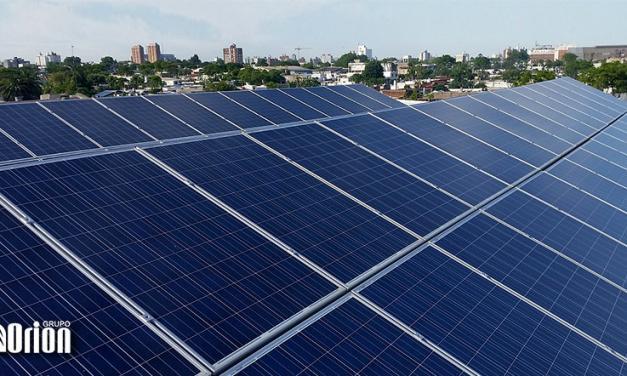Energia solar obrigatória na Califórnia