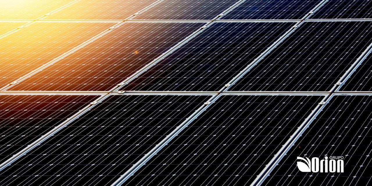 Painéis solares com novo material podem produzir mais energia