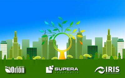 Plataforma ARC: desempenho em sustentabilidade