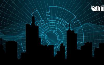 As novas tecnologias e o futuro das empresas