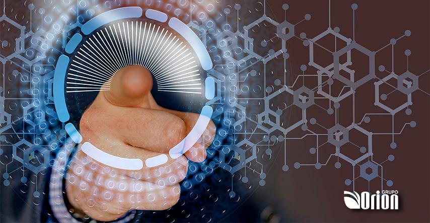 Transformação digital – uma mudança necessária