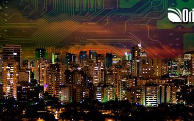 TENDÊNCIAS EM PRÉDIOS INTELIGENTES PARA 2020 NO BRASIL