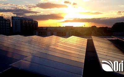 GOVERNO ZERA IMPOSTO DE IMPORTAÇÃO PARA EQUIPAMENTOS DE ENERGIA SOLAR. O QUE ISSO SIGNIFICA?