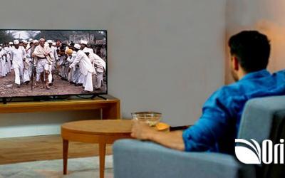 CINCO FILMES INUSITADOS QUE TODO EMPREENDEDOR DEVERIA ASSISTIR