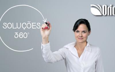 SOLUÇÕES 360°: O QUE SÃO E ONDE VALE A PENA INVESTIR