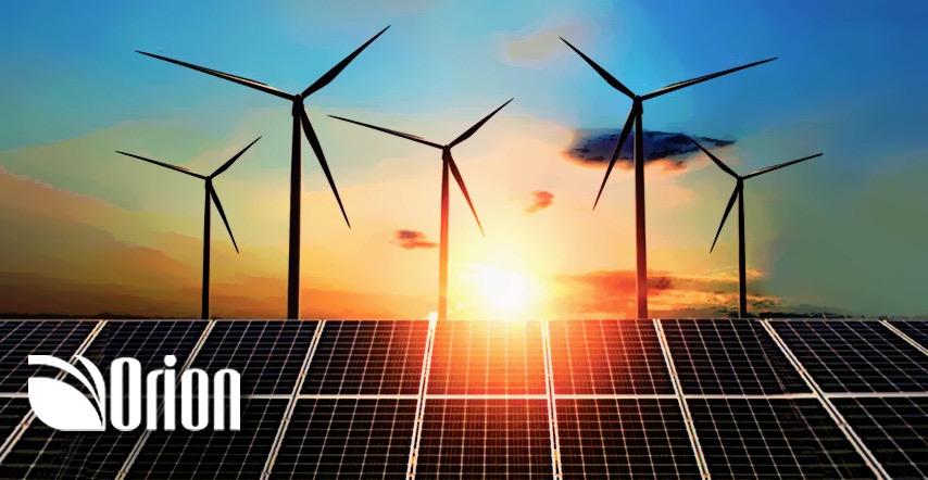 FOTOVOLTAICA E EÓLICA: DESCUBRA POR QUE VOCÊ PRECISA CONSUMIR ENERGIA LIMPA