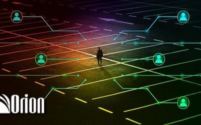 TECNOLOGIAS À PROVA DE FUTURO JÁ DISPONÍVEIS