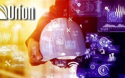 COMO A IoT ESTÁ REVOLUCIONANDO A MANUTENÇÃO PREDIAL